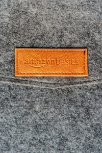 What Happens If You Dispute an Amazon Charge