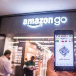 Dispute An Amazon Product Authenticity Complaint